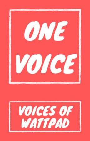 One Voice by OneVoice