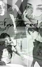 I'm tired by camrenswift13