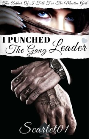 I Punched The Gang Leader by scarletieyyyyy_01