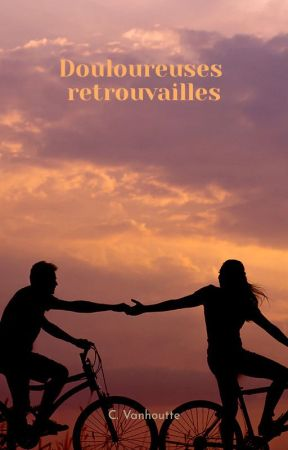 Douloureuses retrouvailles by desirecrire