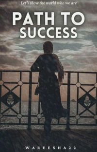 Path To Success cover