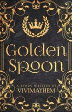 Codes And Secrets ni eureve
