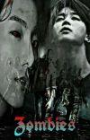 Zombies (Jikook) cover
