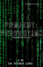 Project: Perfection#DigitalAMAwithRoshan by monochrome_memories