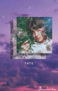 FATE | SOPE cover