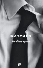 MATCHED by knudseca23