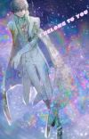 𖣔 𝕀 𝔹𝕖𝕝𝕠𝕟𝕘 𝕋𝕠 𝕐𝕠𝕦 𖣔 (Suzaku x Reader) cover
