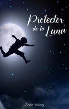 Protector de la Luna by Holly_jj9