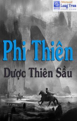 Đọc truyện Phi Thiên FULL