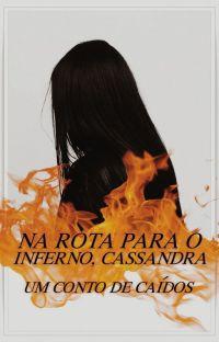Na rota para o inferno, Cassandra cover