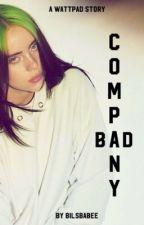 Bad Company  by bilsbabee