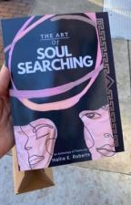 The Art of Soul Searching by Her_Hero