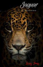 Jaguar: An Angel's Breath Novella by SwayJones