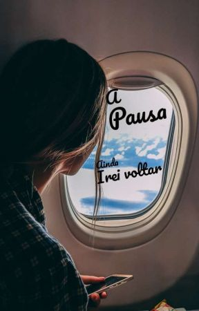 A pausa  by Lena_Tk
