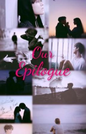 Our Epilogue  by xoskth