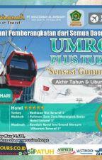 0857 1010 6161 (IM3)   UMROH PLUS YUNANI by travelkhazzanahtour