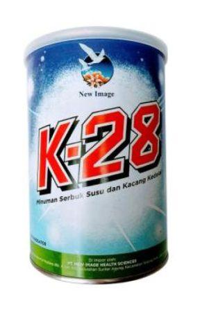 DISTRIBUTOR, CALL/WA 0811-9700-400, Susu K28 Kacang Kedelai Di Tangerang by pusatsusuk28bekasi