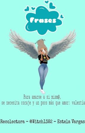 Frases  by Witch1382