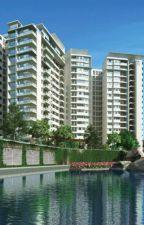 Godrej Lahari | Electronic City | Pre Launch | Budget | Review by bgodrejproperties
