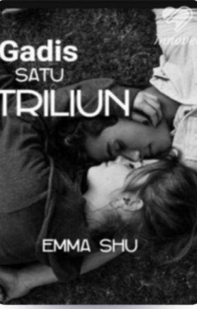 Married With tuan Muda by EmmaShu90