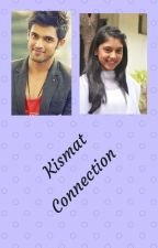 Manan - Kismat Connection by shining_polestar