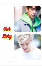 Our Story by authumii