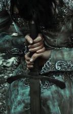 She is his and he is hers (Viktor Krum love story )  by superwoman1945