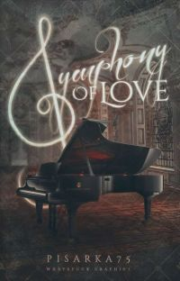 Symphony of Love cover