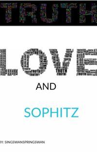 SOPHITZ Dooms Day cover
