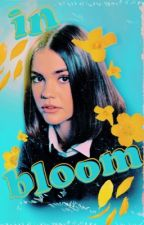 In Bloom  ━━  Harry Potter by fulcrums