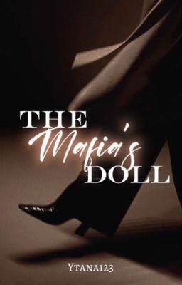 The Mafia's Doll.