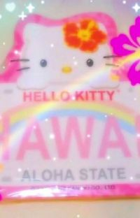 ❝mountain town❞ ━ sp oneshots cover