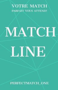 Match Line cover