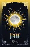 Trahie T3 [Terminé] cover