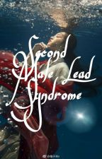 Second Male Lead Syndrome by SweetStyle8