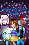 Misunderstood God (Rewrite version) cover