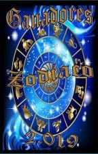 GANADORES 2019 by ConcursoZodiaco