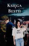 Księga Bestii cover