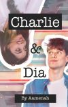 Charlie and Dia cover