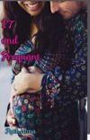 17 & Pregnant [ORIGINAL VERSION} cover