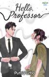 Hello, Professor (TERBIT) cover