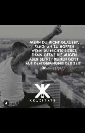 Zitate englische rap Rap Zitate