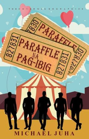 Paraffle Na Pag-ibig by WagmokokickoutWP