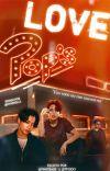 Love Pop's • jjk + pjm cover
