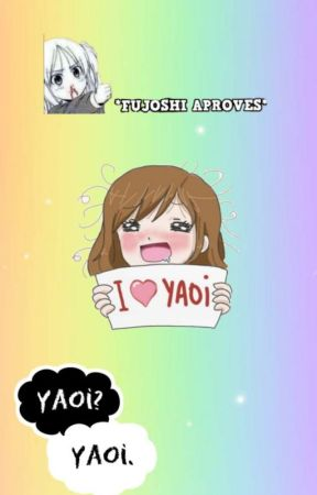 meus shippes yaoi  by milymoly123