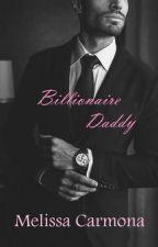 Billionaire Daddy by G3eklyChic