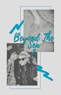 Beyond The Sea 2 • Maylor cover