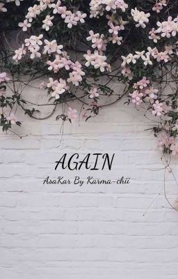 Đọc Truyện [AsaKar] [H+]AGAIN - Truyen4U.Net