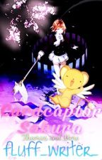 Cardcaptor Sakura Theories and more by fluff_writer_