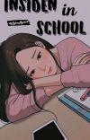 INSIDEN IN SCHOOL [C O M P L E T E D] cover